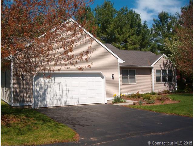 Real Estate for Sale, ListingId: 32852748, Hamden,CT06514