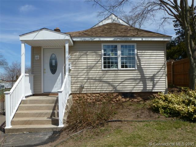 Real Estate for Sale, ListingId: 32876854, New Haven,CT06512