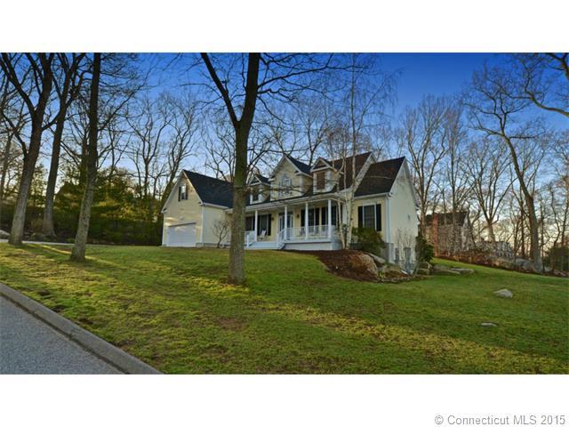Real Estate for Sale, ListingId: 32868265, Essex,CT06426