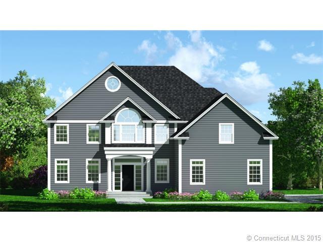 Real Estate for Sale, ListingId: 32891199, North Haven,CT06473