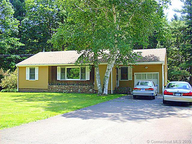 Real Estate for Sale, ListingId: 33956585, Durham,CT06422