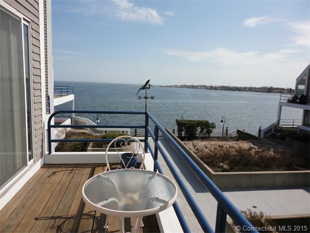 Real Estate for Sale, ListingId: 32904844, New Haven,CT06519