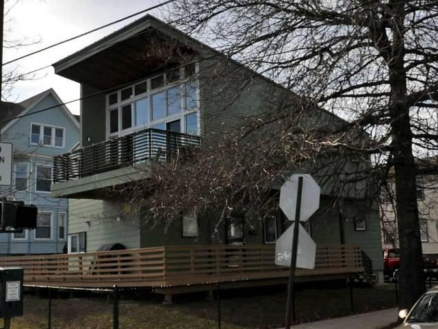 Real Estate for Sale, ListingId: 32926873, New Haven,CT06519