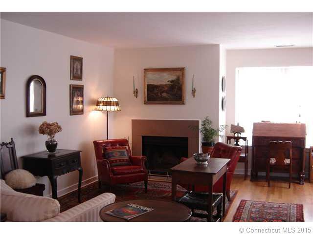 Real Estate for Sale, ListingId: 32904850, New Haven,CT06519