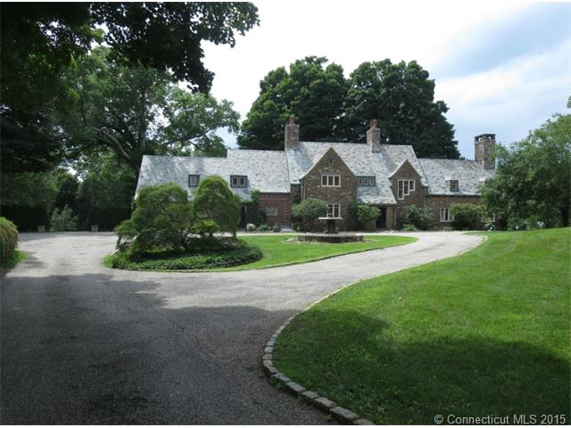 Real Estate for Sale, ListingId: 32904856, Woodbridge,CT06525