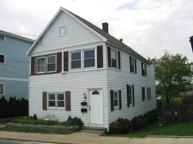 Rental Homes for Rent, ListingId:32904874, location: 692 Broadway Milford 06460