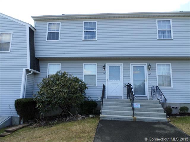 Rental Homes for Rent, ListingId:32926944, location: 148 Austin Ryer Lane Branford 06405