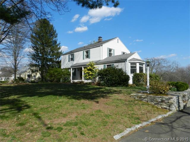 Rental Homes for Rent, ListingId:32946792, location: 1625 Hartford Tpke North Haven 06473