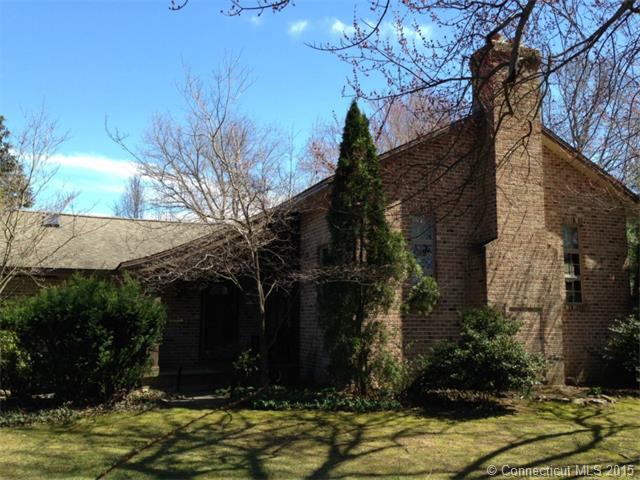 Real Estate for Sale, ListingId: 32988919, Hamden,CT06517