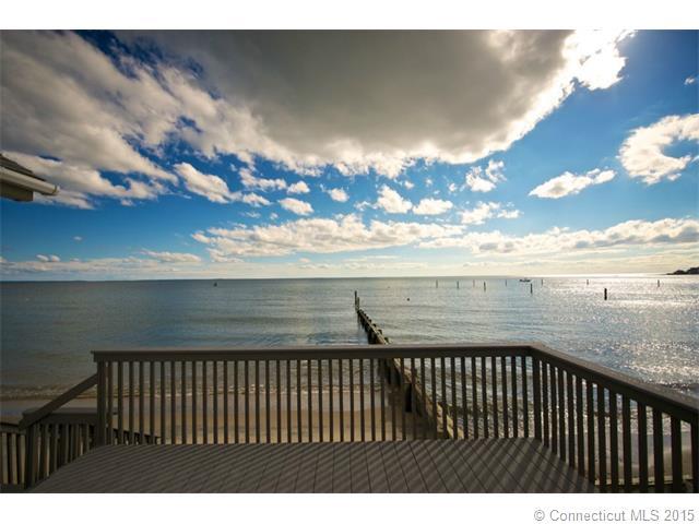 Real Estate for Sale, ListingId: 32933380, Old Saybrook,CT06475