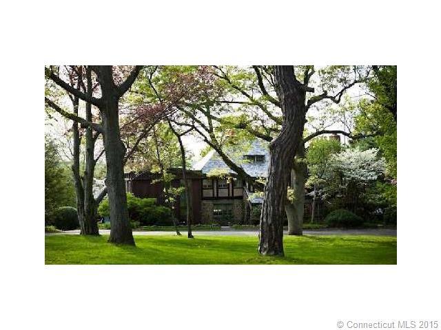 Real Estate for Sale, ListingId: 33534103, Hamden,CT06517