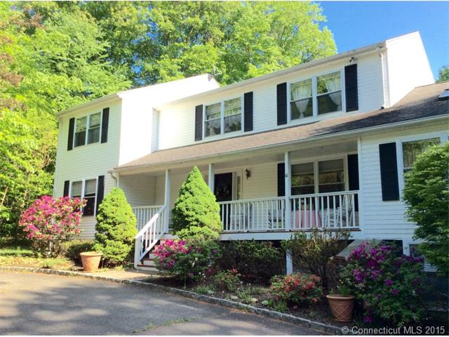 Real Estate for Sale, ListingId: 33009552, Shelton,CT06484