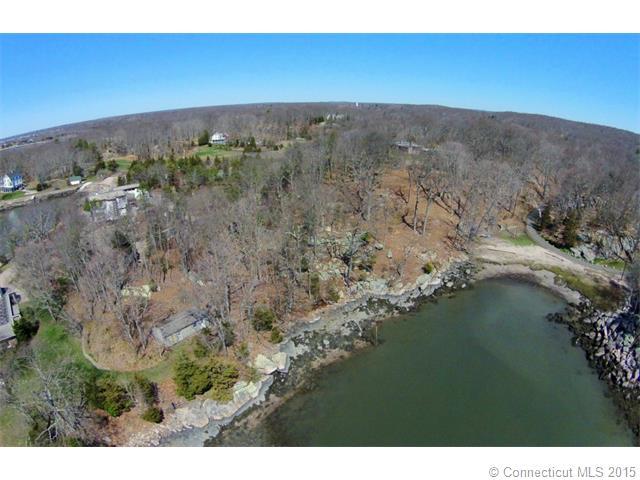 Real Estate for Sale, ListingId: 33954901, Guilford,CT06437