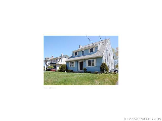 Rental Homes for Rent, ListingId:32963724, location: 2557 Whitney Ave Hamden 06518