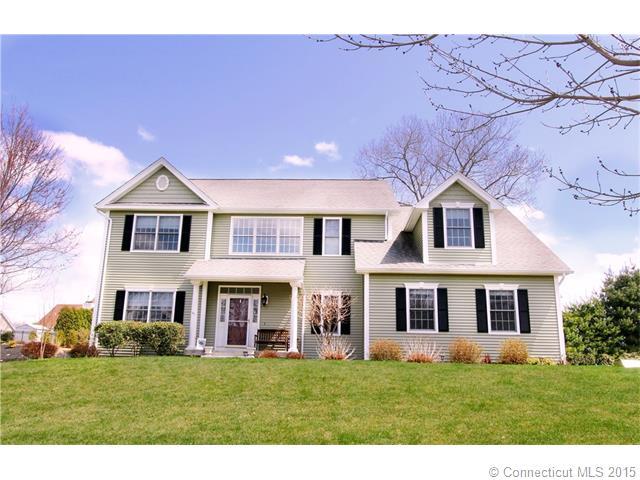 Real Estate for Sale, ListingId: 33013763, Milford,CT06461