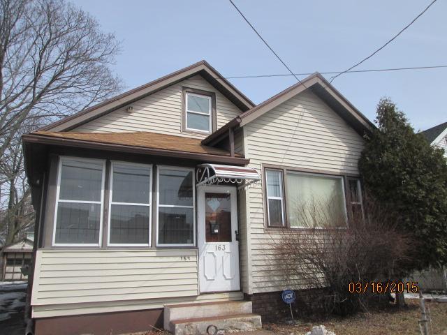 Real Estate for Sale, ListingId: 32975909, New Haven,CT06519