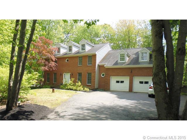 Real Estate for Sale, ListingId: 33009596, Hamden,CT06518