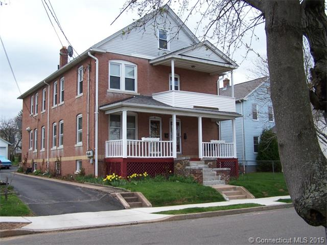 Rental Homes for Rent, ListingId:33017111, location: 83 Grove St Middletown 06457