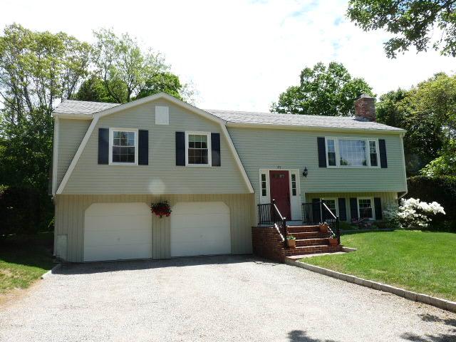 Real Estate for Sale, ListingId: 33018484, Clinton,CT06413