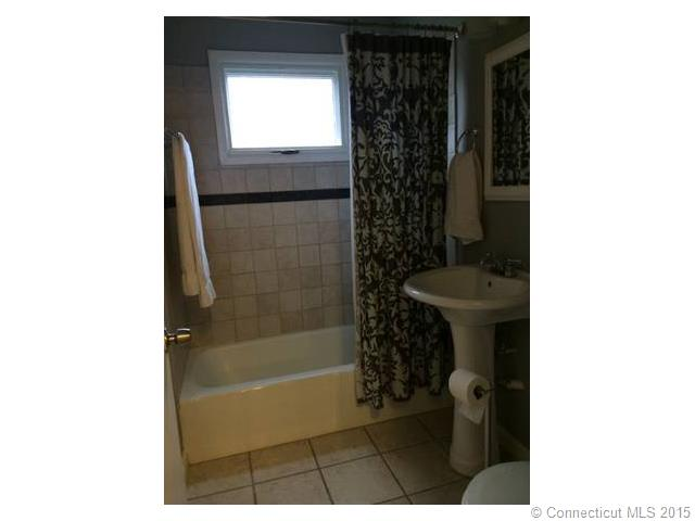 Rental Homes for Rent, ListingId:33039672, location: 6 Townhouse Hamden 06514