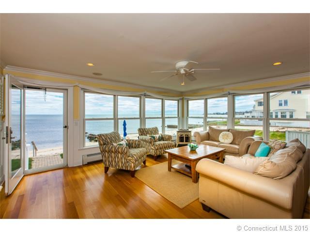 Real Estate for Sale, ListingId: 33050281, Clinton,CT06413