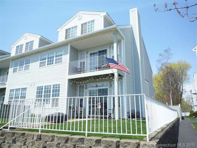 Real Estate for Sale, ListingId: 33608700, W Haven, CT  06516