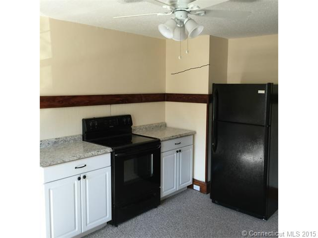 Rental Homes for Rent, ListingId:33050260, location: 65 Constitution St Wallingford 06492