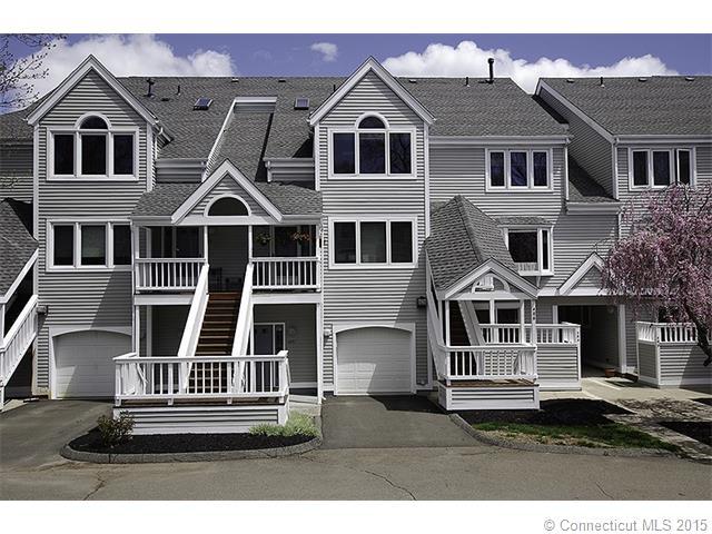Real Estate for Sale, ListingId: 33078154, E Haven,CT06513