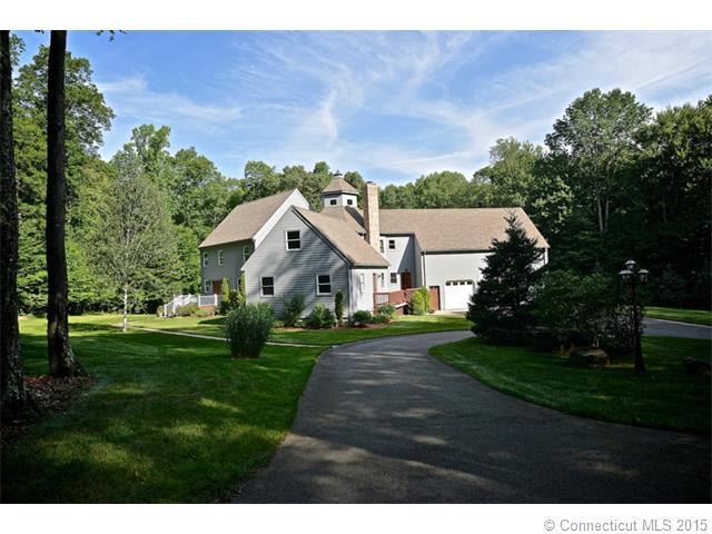 Real Estate for Sale, ListingId: 33232169, Clinton,CT06413