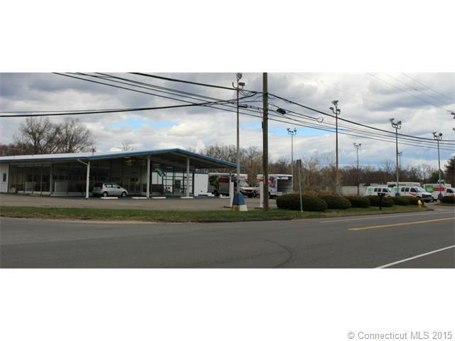 Real Estate for Sale, ListingId: 33257389, Guilford,CT06437