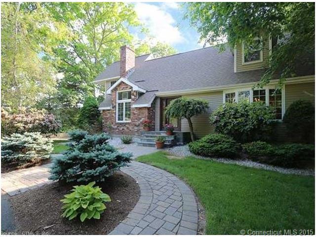 Real Estate for Sale, ListingId: 33121386, Clinton,CT06413