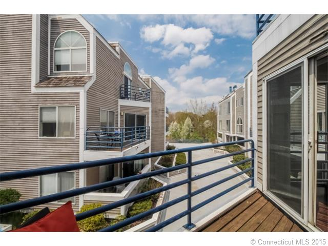 Real Estate for Sale, ListingId: 33954911, New Haven,CT06519