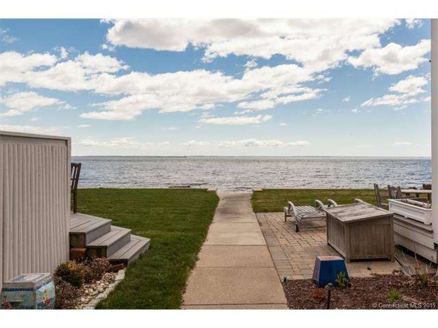 Real Estate for Sale, ListingId: 33954915, Clinton,CT06413