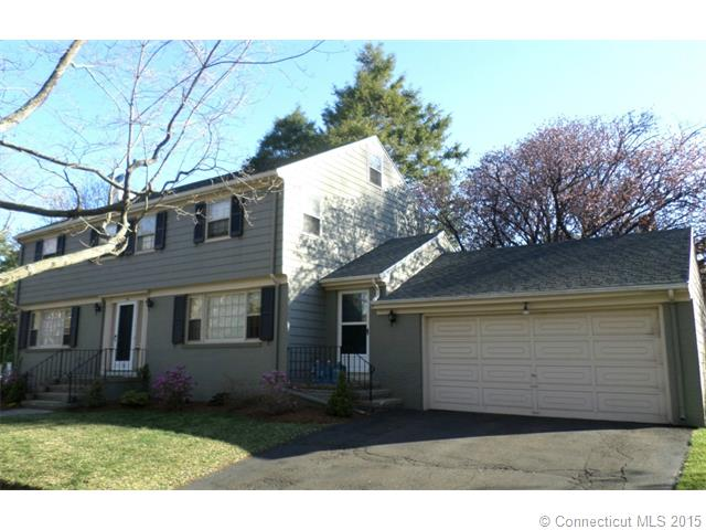 Real Estate for Sale, ListingId: 33150889, Hamden,CT06517