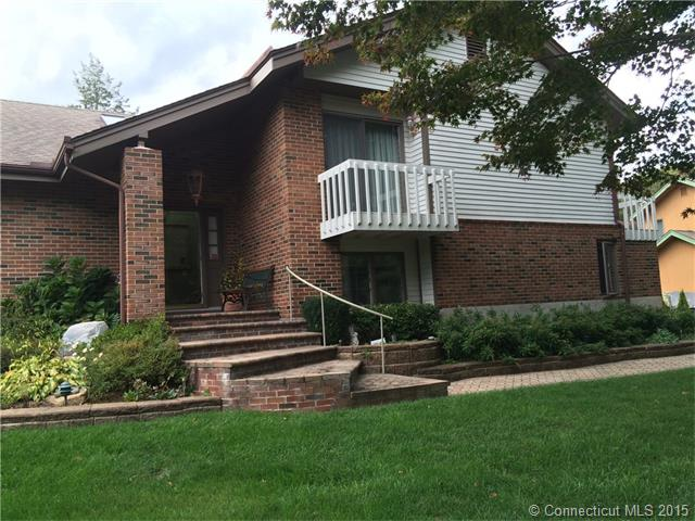 Real Estate for Sale, ListingId: 33283697, Clinton,CT06413