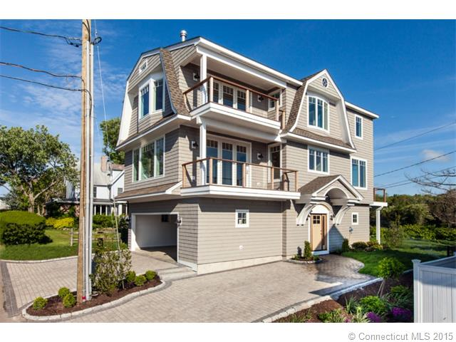 Real Estate for Sale, ListingId: 33150906, Guilford,CT06437