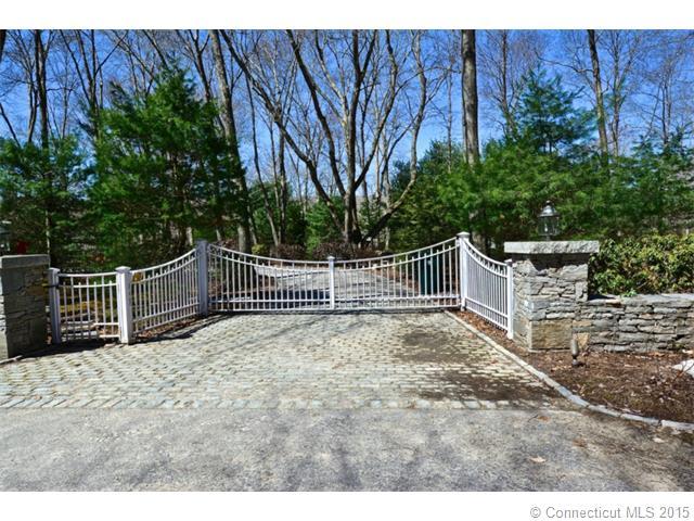 Real Estate for Sale, ListingId: 33202918, Old Lyme,CT06371