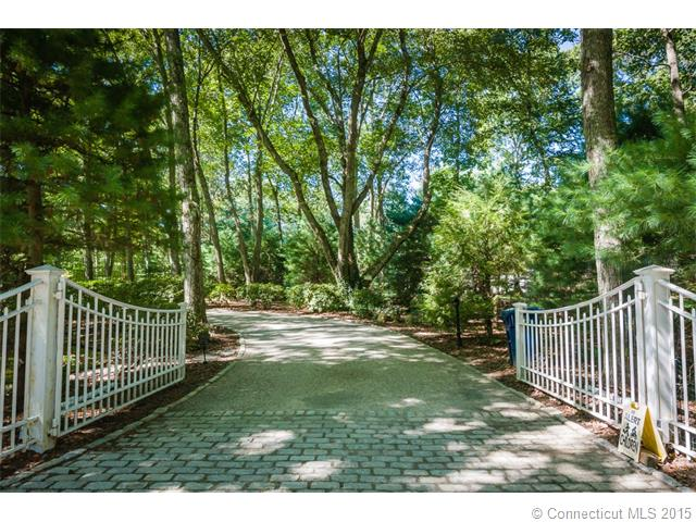Real Estate for Sale, ListingId: 33202918, Old Lyme, CT  06371