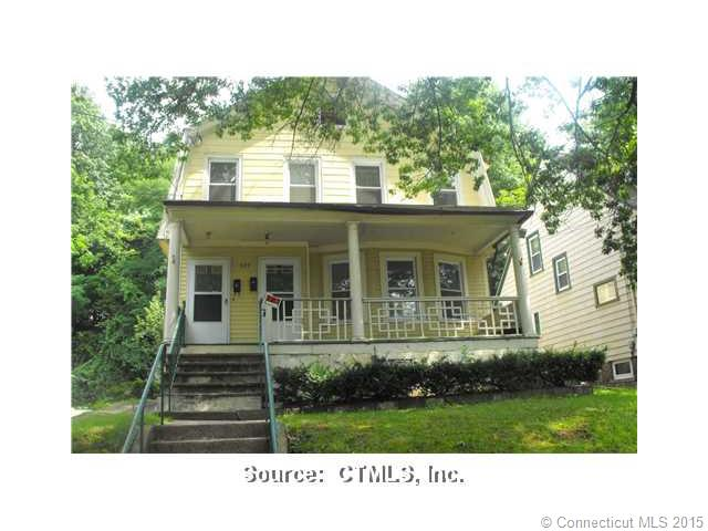 Rental Homes for Rent, ListingId:33159311, location: 977 Townsend Ave New Haven 06512
