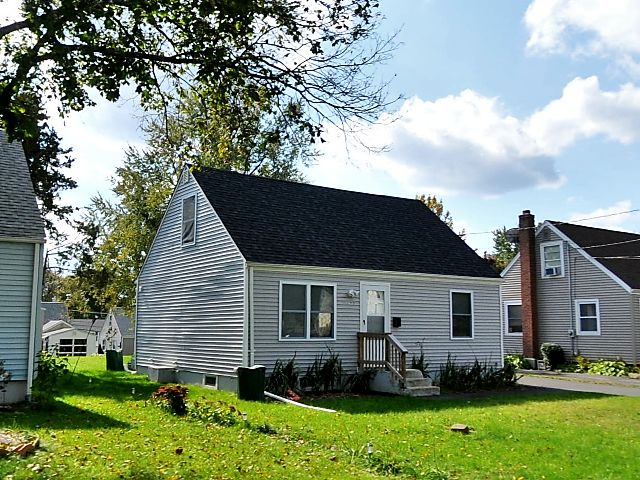 Rental Homes for Rent, ListingId:33159132, location: 290 Country Club Rd New Britain 06053