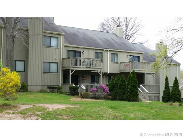 Rental Homes for Rent, ListingId:33956287, location: 106 Watch Hill Rd Branford 06405