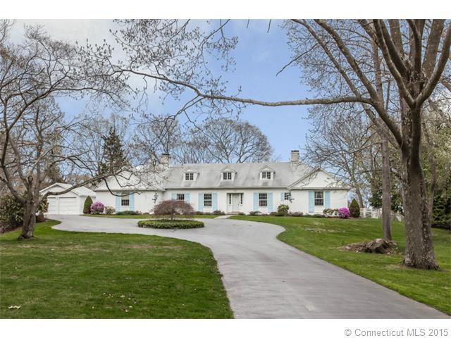 Real Estate for Sale, ListingId: 33232151, Guilford,CT06437