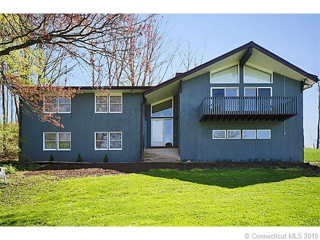 Real Estate for Sale, ListingId: 33214109, Durham,CT06422