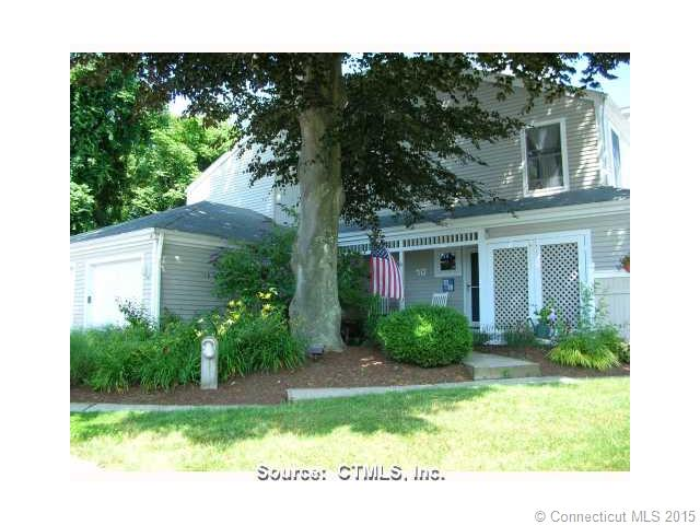 Rental Homes for Rent, ListingId:33953871, location: 175 South End Road E Haven 06513