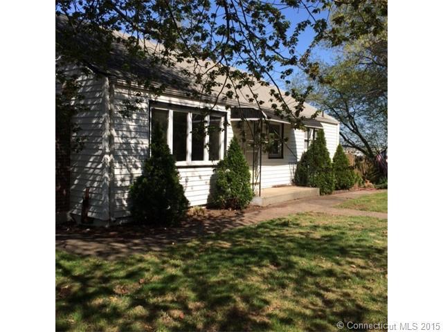 Rental Homes for Rent, ListingId:33232244, location: 1786 Quinnipiac Ave New Haven 06513