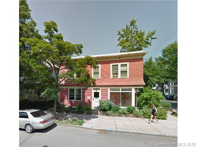 Rental Homes for Rent, ListingId:33534084, location: 202 Foster St # 1L New Haven 06511