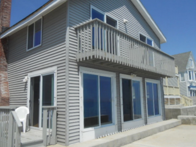 Real Estate for Sale, ListingId: 33246143, E Haven,CT06513