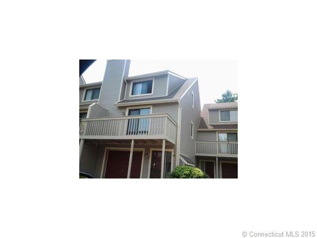 Real Estate for Sale, ListingId: 37104551, New Haven,CT06512