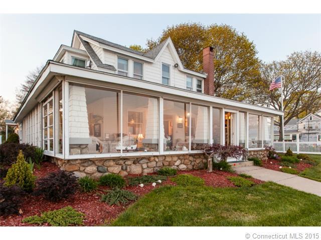 Real Estate for Sale, ListingId: 33296911, Westbrook,CT06498