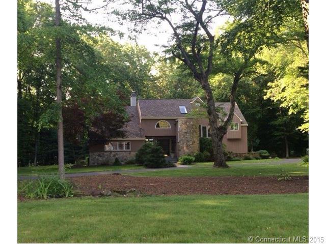 Real Estate for Sale, ListingId: 33534081, Cheshire,CT06410